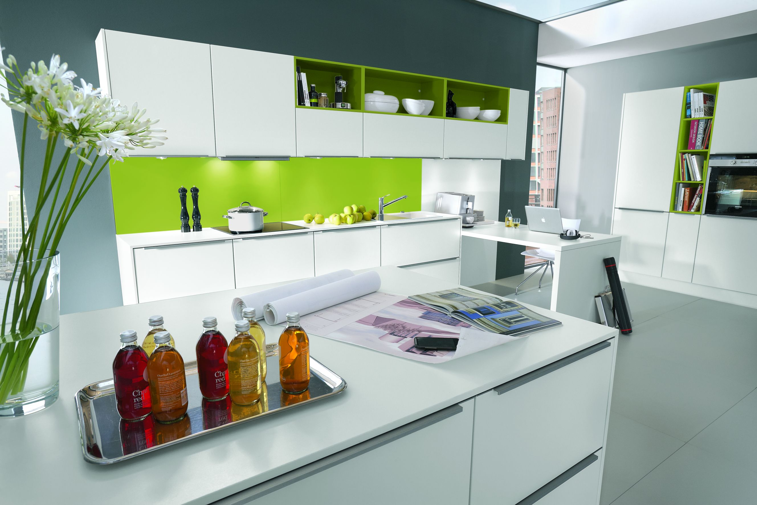 tips for kitchen renovations brewery estate
