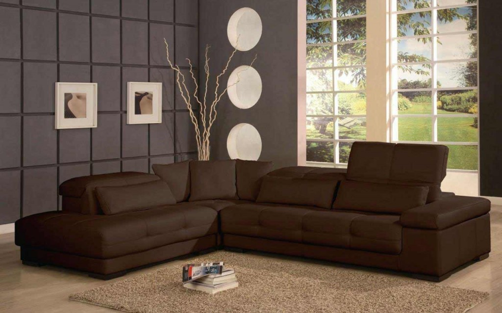 great furniture deals 3