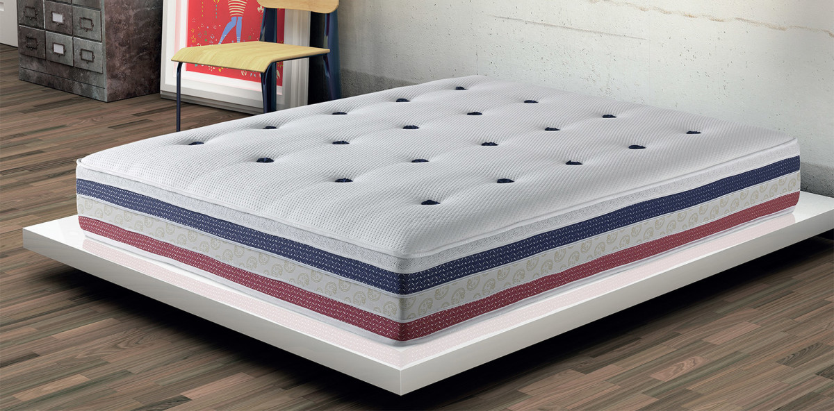 Lovely Time To Buy Mattress 4