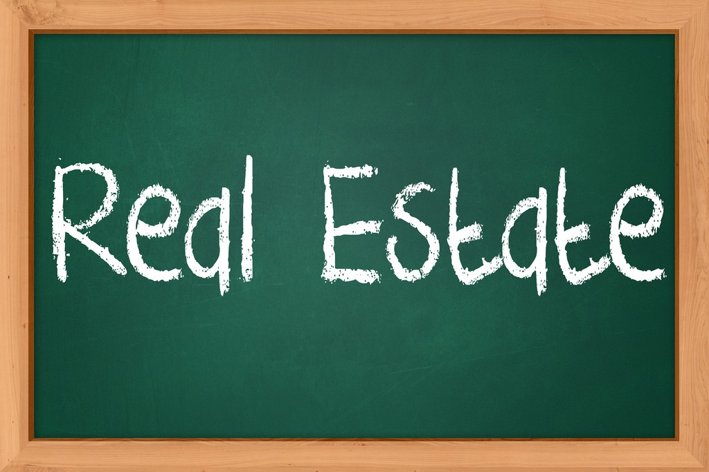 real estate investing 3