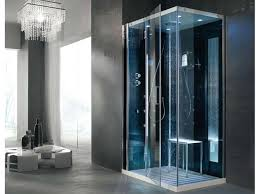 steam shower 2