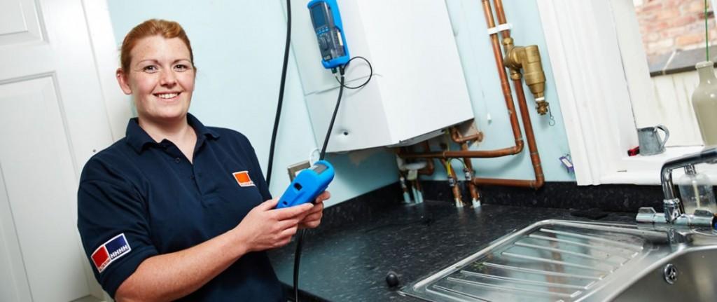 Boiler repair 02