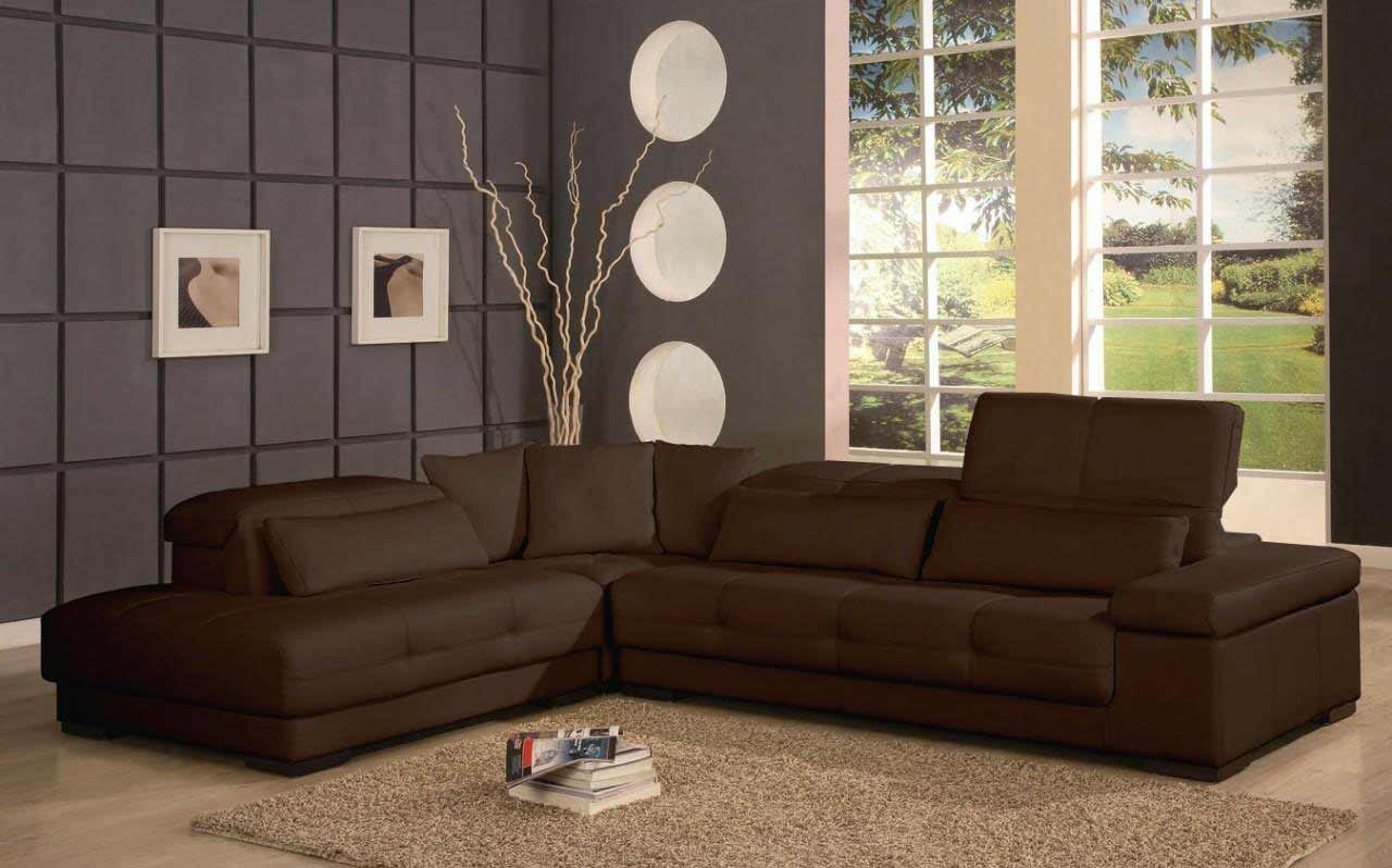 Getting modern furniture for your home